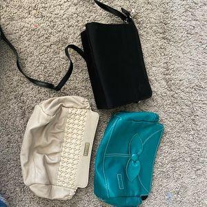 Miche purse bundle